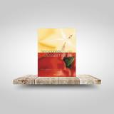 L'Encyclopédie visuelle des aliments