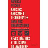 artisans et technocrates dans nos organisations
