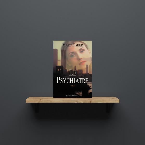Le Psychiatre