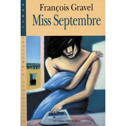 Miss Septembre