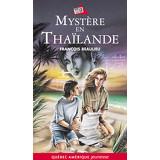 Mystère en Thaïlande