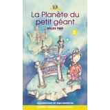La Planète du petit géant - Petit géant 5