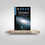 Les Guides de la connaissance - L' Univers