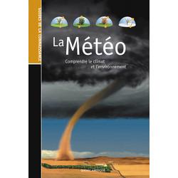 Les Guides de la connaissance - La Météo