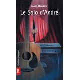 Le Solo d'André