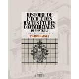 Histoire des HEC - Tome II 1926-1970