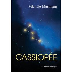 Cassiopée - Intégrale