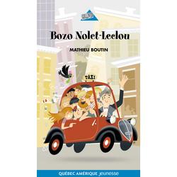 Bozo Nolet-Leclou
