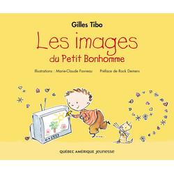 Les Images du Petit Bonhomme