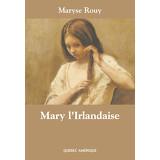 Mary l'Irlandaise