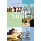 Autour du Monde - tome 3