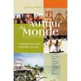 Autour du Monde - tome 4