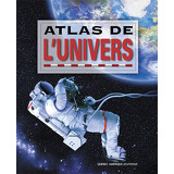 Atlas de l'Univers