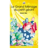 Le Grand Ménage du petit géant - Petit géant 11