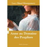 Anne 04 - Anne au Domaine des Peupliers