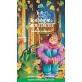 Julie et le Bonhomme Sept Heures - Julie 4