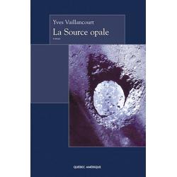 La Source opale