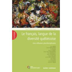 langue de la diversité québécoise