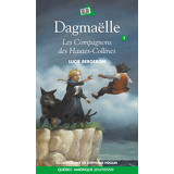 Dagmaëlle 1 - Les Compagnons des Hautes-Collines