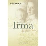 Docteure Irma - Tome 1
