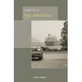 Port-Alfred Plaza