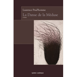 La Danse de la Méduse