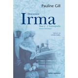 Docteure Irma - Tome 2