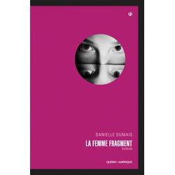 La Femme fragment