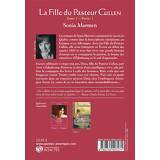 La Fille du Pasteur Cullen - Tome 1 - Partie 1