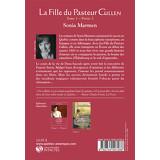La Fille du Pasteur Cullen - Tome 1 - Partie 2