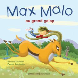 Max Malo 1