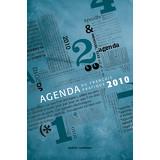 L'Agenda du français pratique 2010