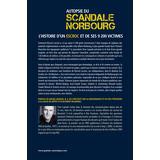 Autopsie du scandale Norbourg