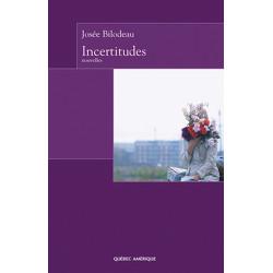 Incertitudes