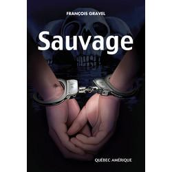 Sauvage - Intégrale