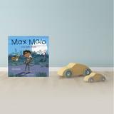 Max Malo 2