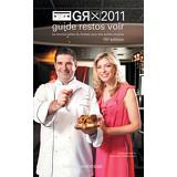 Guide Restos Voir 2011