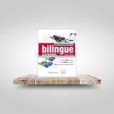 Le Dictionnaire bilingue illustré