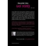 Gaby Bernier - Tome 1