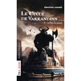 Le Cycle de Varrandinn