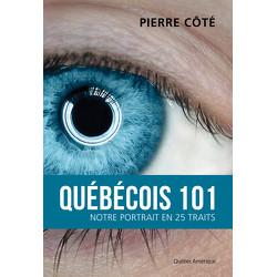 Québécois 101