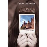 Les Pavés de Carcassonne