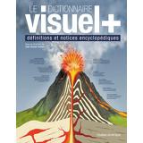 Le Dictionnaire visuel +
