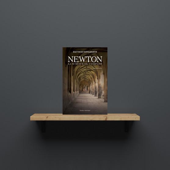 Newton