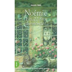 Noémie 22