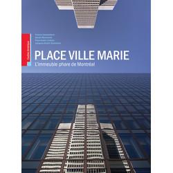 Place Ville Marie