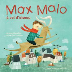 Max Malo 3