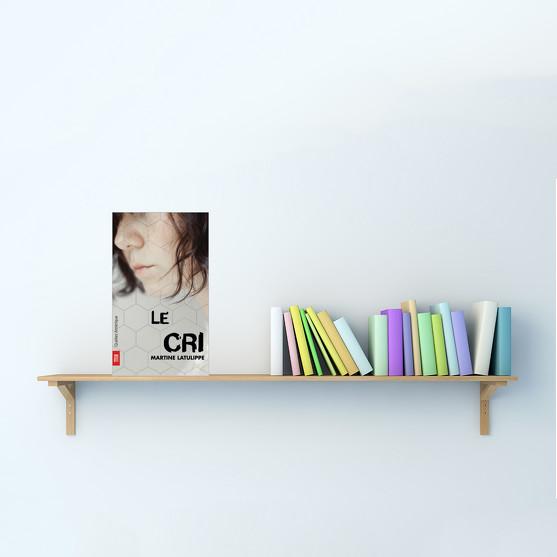 le cri martine latulippe qu bec am rique. Black Bedroom Furniture Sets. Home Design Ideas