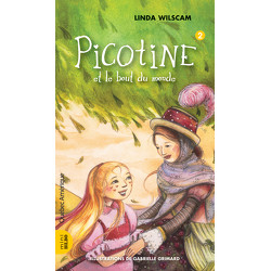Picotine 2
