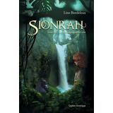 Sionrah - Tome 3